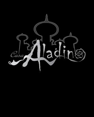 Casa Aladino