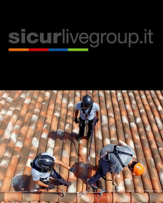 SicurliveGroup